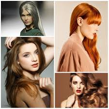 best hair color trends 2017 u2013 top hair color ideas for you u2013 page 22