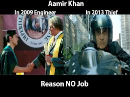 Actor Memes - funny bollywood memes and best trolls 17 jan 2015