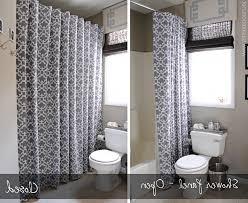zero entry curbless shower bathroom remodel destin fl youtube