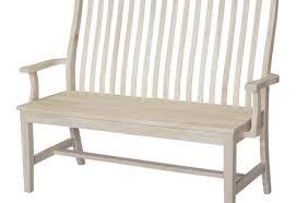 Patio Furniture Pittsburgh Furniture Discountdecor Co Beautiful Discount Furniture Sites