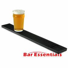 online get cheap free beer coasters aliexpress com alibaba group