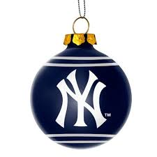 54 best new york yankees stuff i want images on new