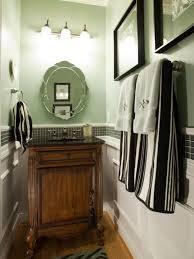 Small Powder Room Vanities - create a wonderful powder room beside bathroom powder room sinks