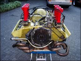 porsche 911 engine parts porsche 911 rsr porsche 911 porsche 964 porsche 993