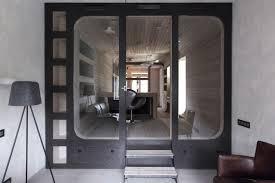 russian interior design 10 contemporary homes that showcase russian architecture
