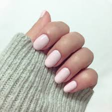 photos for gloss nail bar yelp