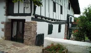 chambre d hote au pays basque chambre d hotes au pays basque ttakoinenborda est une demeure
