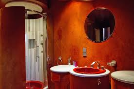 chambres d hotes valence chambre d hôtes de luxe au château proche valence et viarhôna