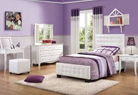 Childrens Bedroom Furniture Canada Bedroom Thrilling Full Size Bedroom Sets Canada Favored Alluring