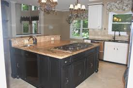 cost of custom kitchen island rembun co
