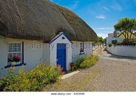 Thatched Cottage Ireland by Thatched Irish Cottage Stock Photos U0026 Thatched Irish Cottage Stock