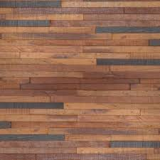 wood textured backdrops pepperlu