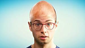 trouver sa coupe de cheveux homme comment choisir sa coupe de cheveux homme
