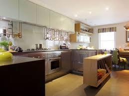 the finest kitchen storage ideas