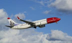 you can fly where you can fly from bergen in 2018