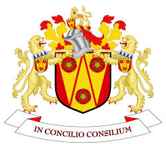 Norfolk County Council Committee System Lancashire County Council