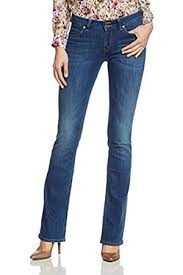 womens bootcut uk buy bootcut for fashiola co uk compare