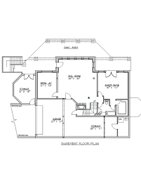 lotus greens independent floor plan house on stilts floor plans