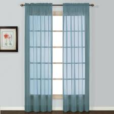 Curtains 46 Inches Long 46 54 In Curtains Hayneedle