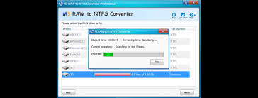 converter raw m3 raw to ntfs converter hard drive software download for pc