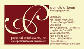 Business Cards Long Beach Logos U0026 Business Card Designs Chanceartworks