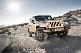 jeep white and black jk archives jeep wrangler jk special edition mojave 2011