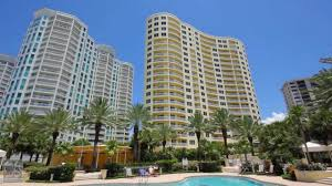 for rent oceanview luxury highrise the meridian on sand key