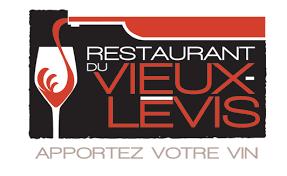 siege social levis restaurant vieux levis apportez votre vin