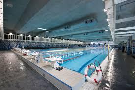heated and indoor pools in brisbane brisbane