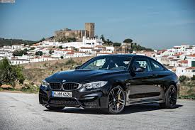 2015 bmw m4 coupe price bmw m4 coupe 2018 2019 car release and reviews