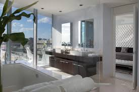 florida bathroom designs bathroom furniture miami florida modrox in florida bathroom designs