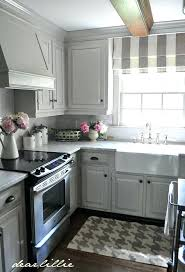 updated kitchen ideas pictures of updated kitchens techchatroom com