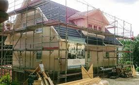 Immobilien Holzhaus Kaufen Das Schwedenhaus Ein Holzhaus Und Fertighaus Von Land Immobilien