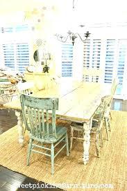 dining chairs for farmhouse table farm table dining chairs farm style dining room tables farm table