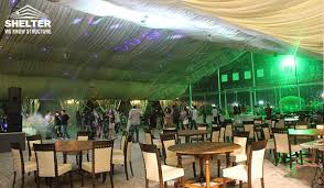 wedding ceremony canopy transparent marquee for royal wedding ceremony in