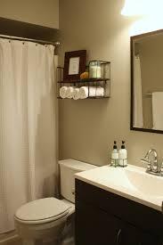 live a little wilder downstairs bathroom makeover