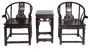 Antique Armchairs Chinese Antiques Furniture Moncler Factory Outlets Com
