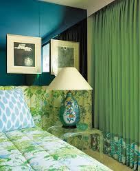 hollywood regency bedroom design style 101 hollywood regency a beautiful mess