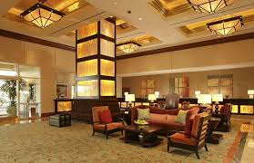 Mgm Signature 1 Bedroom Suite Book The Signature At Mgm Grand In Las Vegas Hotels Com