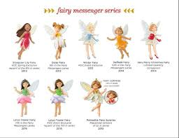 19 best messengers images on fairies