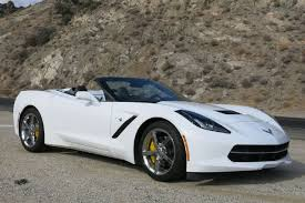 2014 corvette stingray convertible 2014 chevrolet corvette stingray convertible chevy