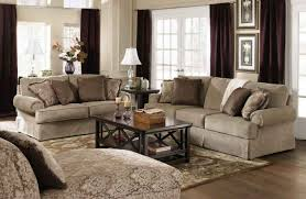 living room exquisite ashley furniture living room ideas