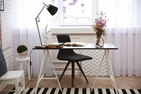 bureau ado fille bureau pour ado 65 idées déco sympas pour un bureau de fille ou de