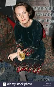 Resume Dorothy Parker Dorothy Parker Celebrity Wax Figure At Madame Tussaud U0027s Wax
