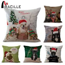 100 french pillows home decor french country bathroom wall