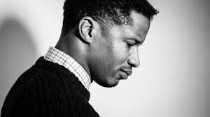 spirit halloween hattiesburg ms 11 things learned form nate parker u0027s interview