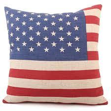 Sofa Cushion Cover Designs Sofa Cushion Covers Replacement Canada Revistapacheco Com