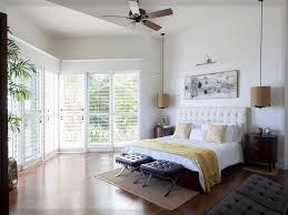 Schlafzimmer Lampe Gold Tolle Schlafzimmer Lampen Ideen 16 Wohnung Ideen