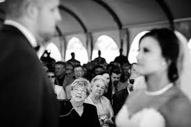 photographers wi ilana photography wedding photographers wi
