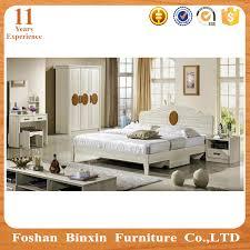 bedroom furniture made in vietnam bedroom furniture made in